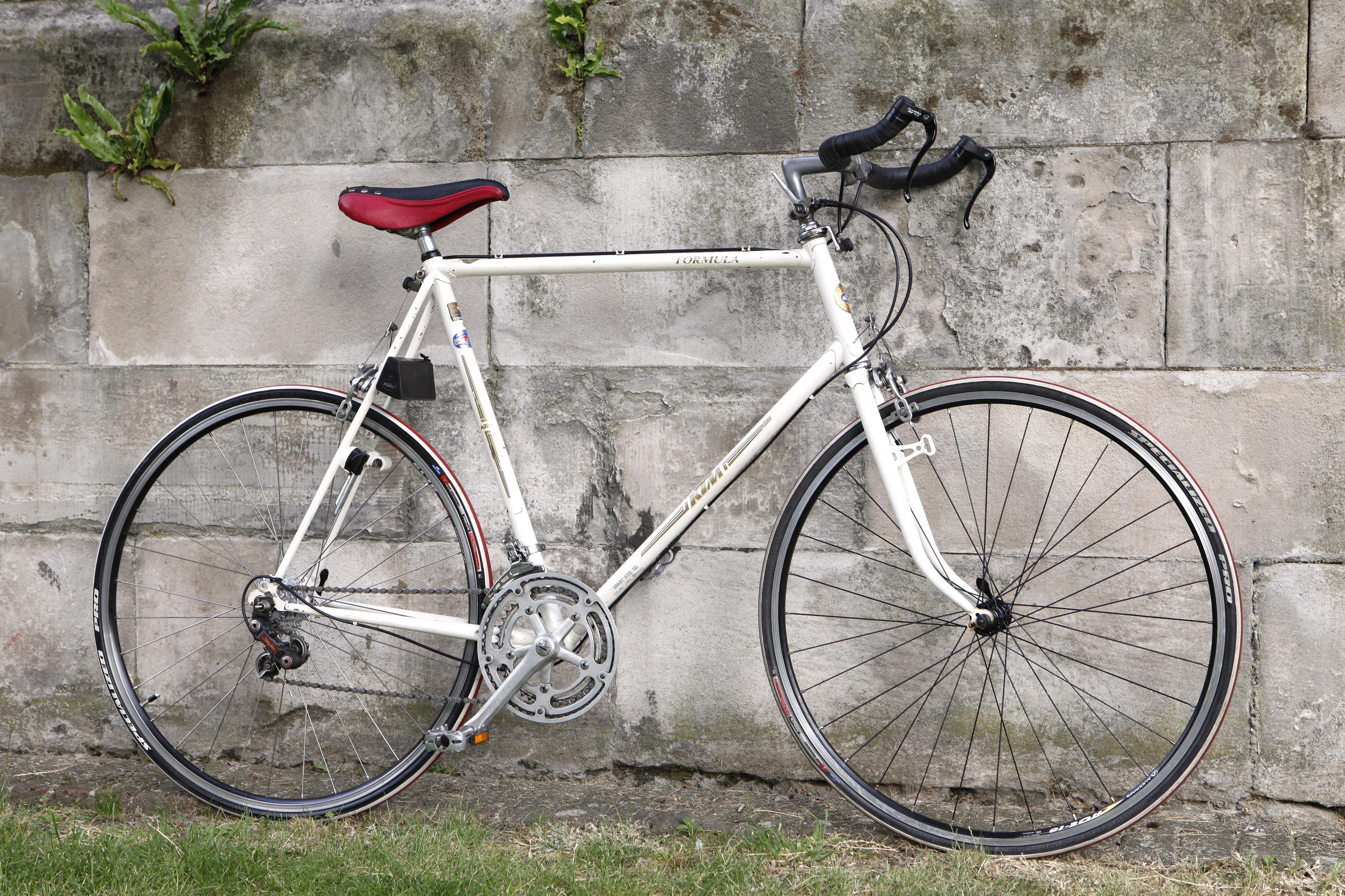 BIKE SALES AND REPAIR | Druid Cycles CIC Southeast London