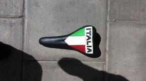 Italysaddle